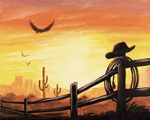 Blazing Sunset.jpg