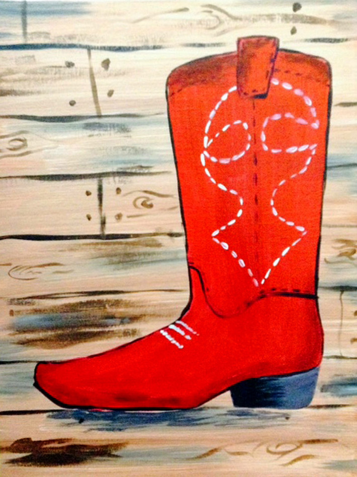 Country Boots.jpg