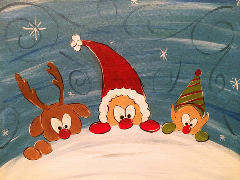 Christmas Buddies.jpg