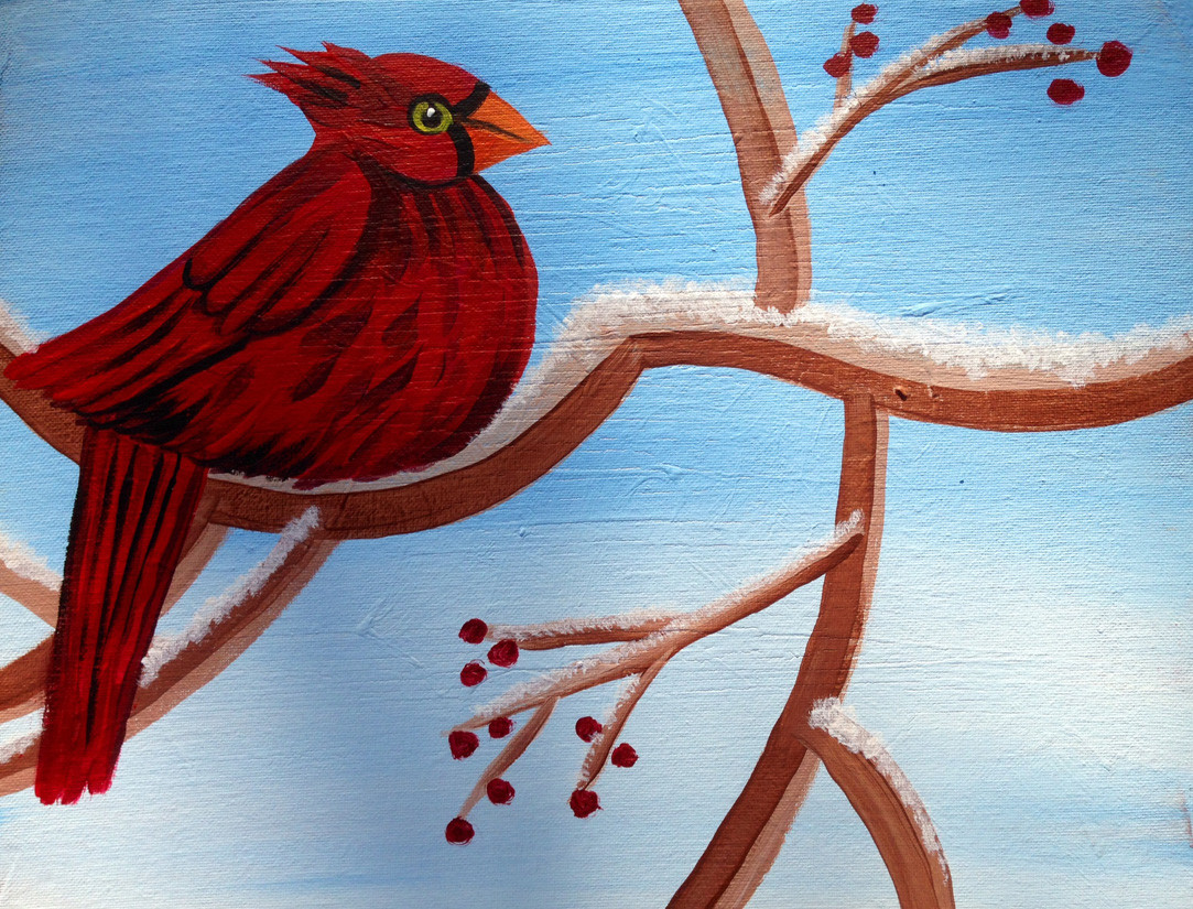 Candy Apple Cardinal - Winter.jpg