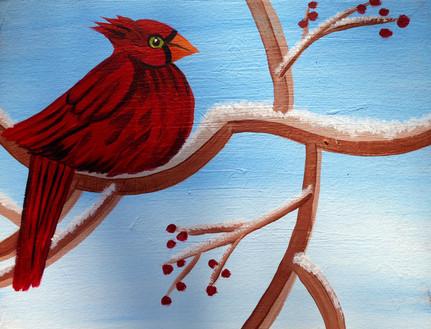 Candy Apple Cardinal - Winter.jpg