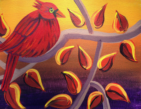 Candy Apple Cardinal - Fall.jpg