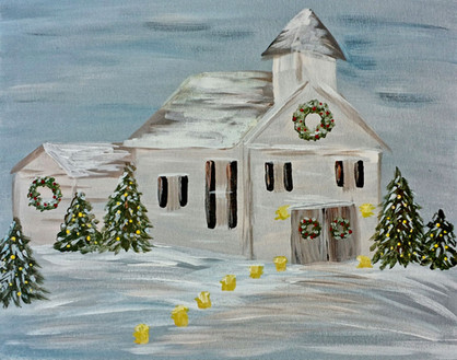 Country Church.jpg