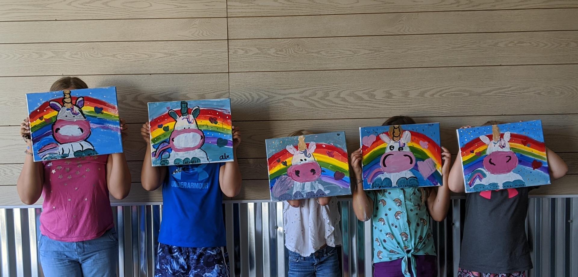 222 - Rainbow Sprinkles.jpg