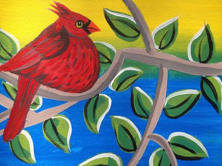 Candy Apple Cardinal - Spring.jpg