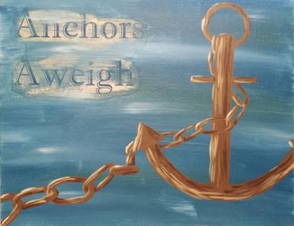 Anchors Aweigh.jpg