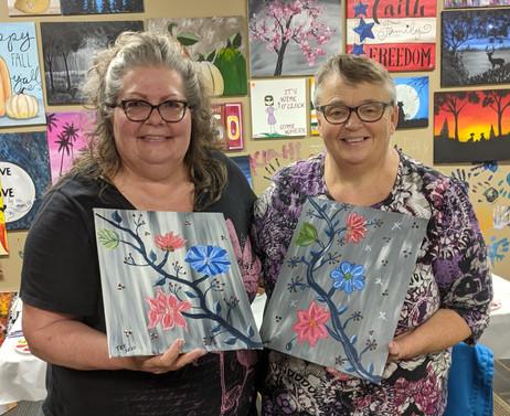 226 - Floral Tapestry.jpg