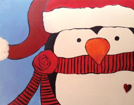 Brr Penguin.jpg
