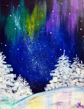 Aurora-Frost-large.jpg