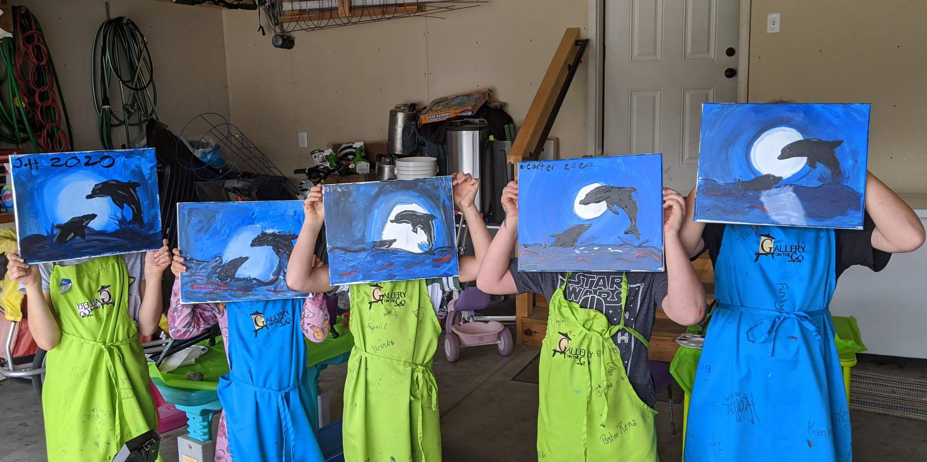220 - Dolphin Dance.jpg