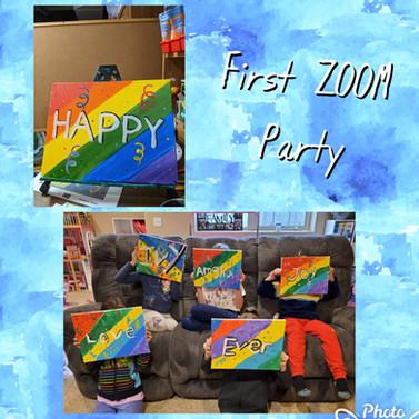 234 - Rainbow Party.jpg