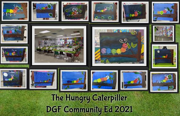 242 - The Hungry Caterpillar.jpg