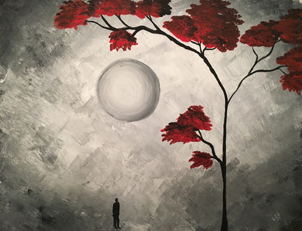 Abstract-Moon-large.jpg