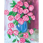 Antique Roses.jpg