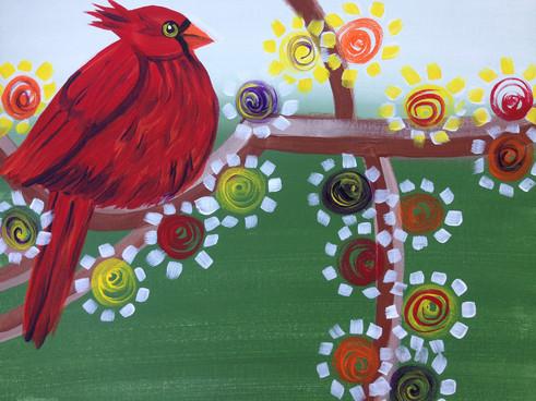 Candy Apple Cardinal - Summer.jpg