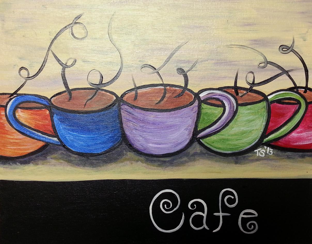 Cafe Latte.jpg