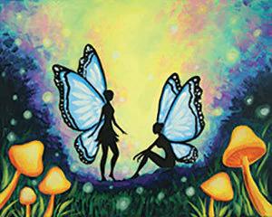Butterfly Fairies.jpg