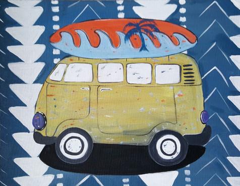 Beach Day Bus.jpg