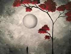 Abstract Moon.jpg