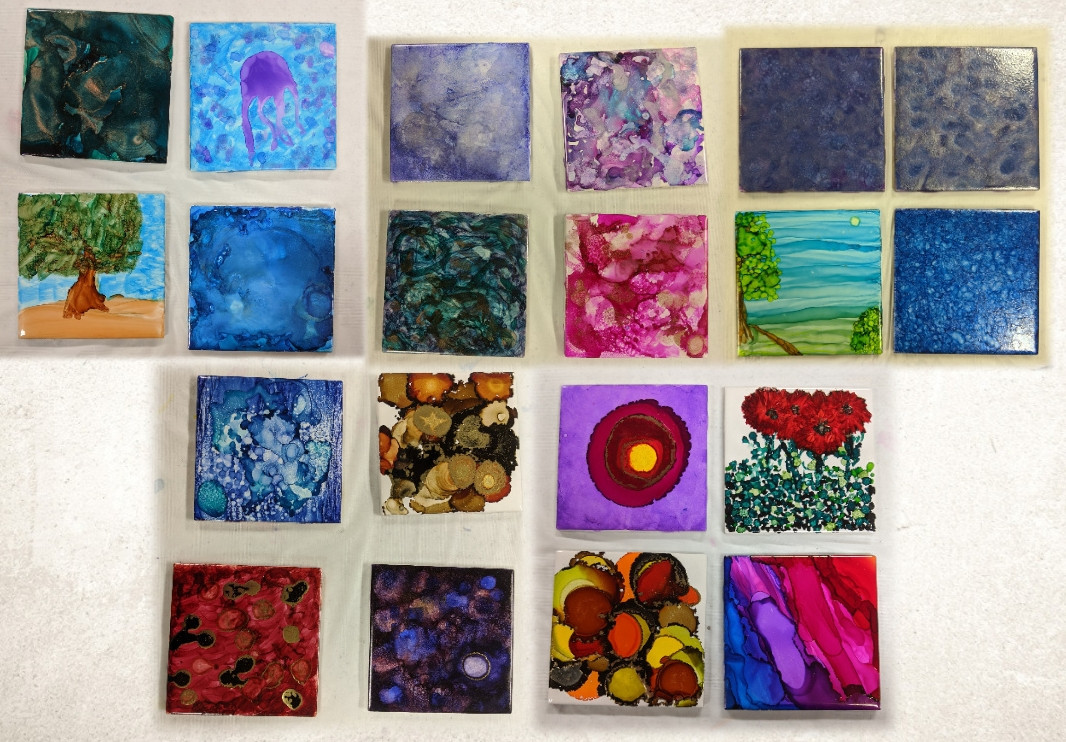 196 - Intro to Alcohol Ink.jpg
