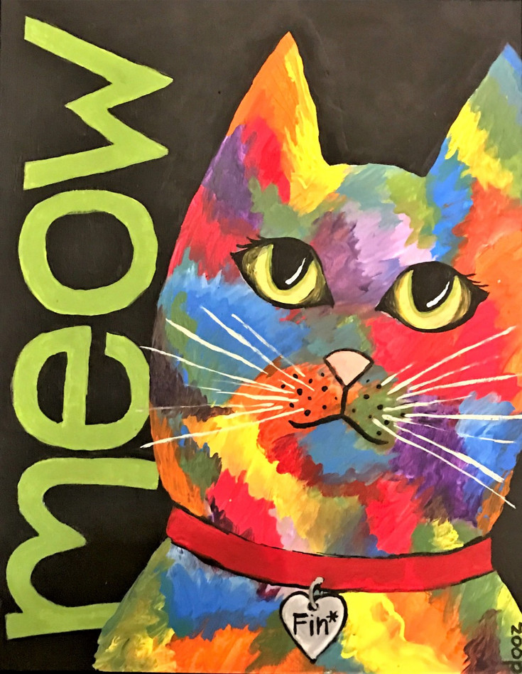 Cats-Meow-large.jpg