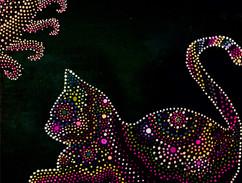 Aboriginal Cat.jpg