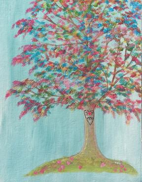 Couples Tree.jpg