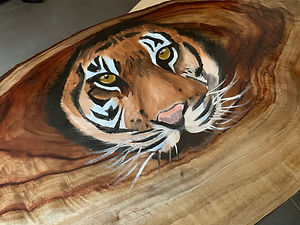 Timber Oil Painting Flare Creations.jpg