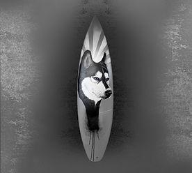 Surfboard Art Flare Creations.jpg