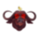 buff ex icon.png