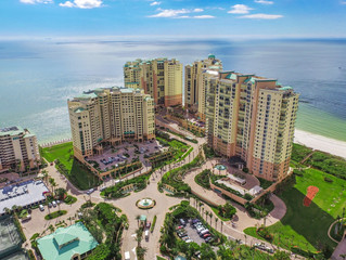 Aerial Real Estate Photography: How Drones Have Changed the Real Estate Game.