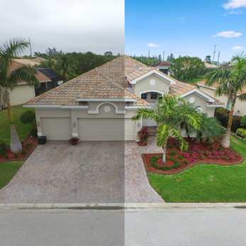 SWFL Real Estate Photographer