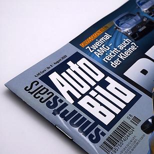AUTO-BILD-SPORTSCARS-Cover.png