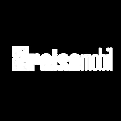 ABRM_Logo_Weiss.png