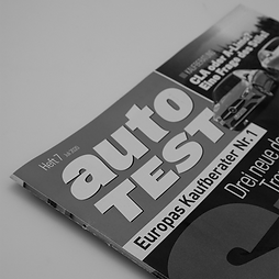 AUTO-TEST-ATSB-Cover_SW.png