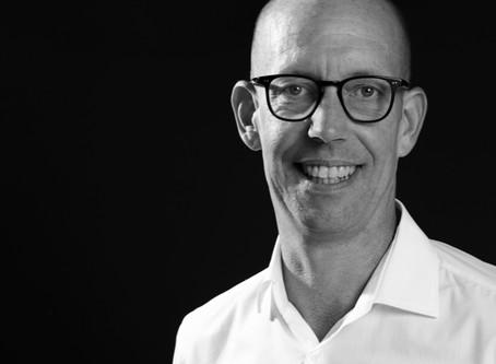 Tobias Franzke wechselt von Axel Springer zu B&M Marketing