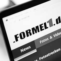 F1_Logo_SW_1000x1000.png