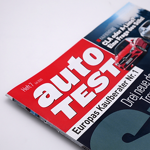AUTO-TEST-ATSB-Cover.png