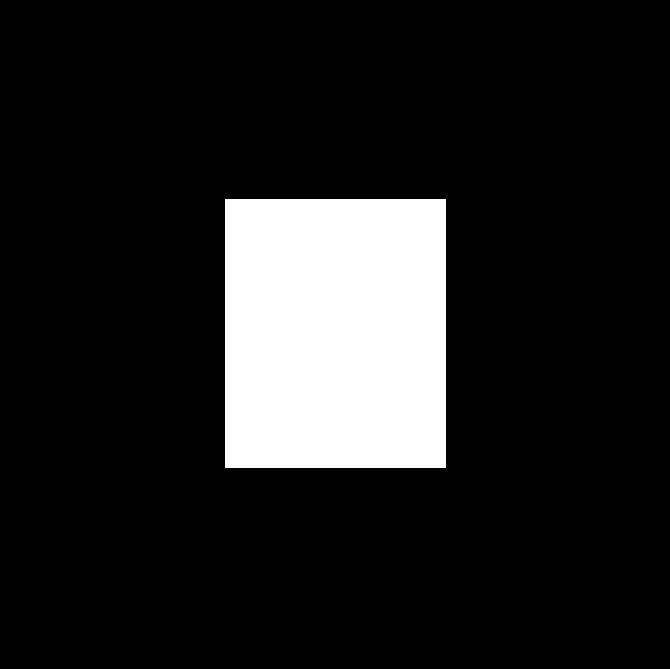 SpoBi_Logo_Weiss.png