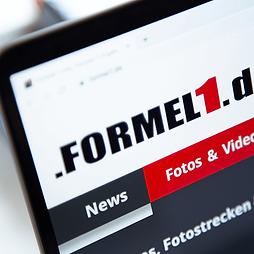 F1-Logo-1000x1000.png