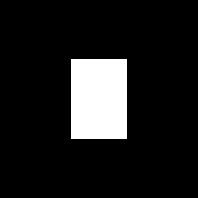BiBi_Logo_Weiss.png