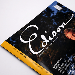 Edison-Cover.png