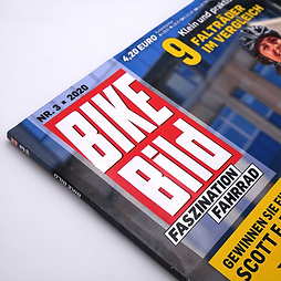 BIKE-BILD-Cover.png