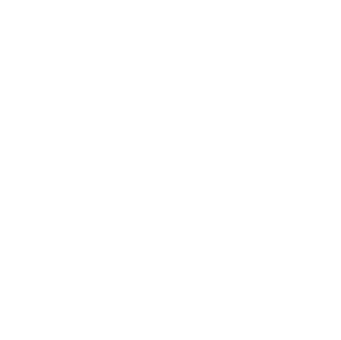 AB_Logo_Weiss.png