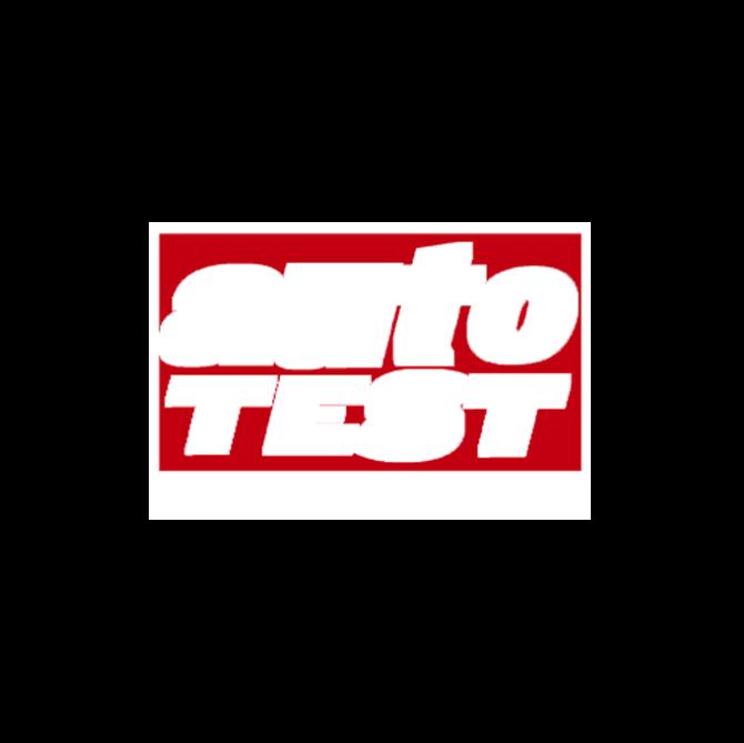 ATSB_Logo_Weiss.png