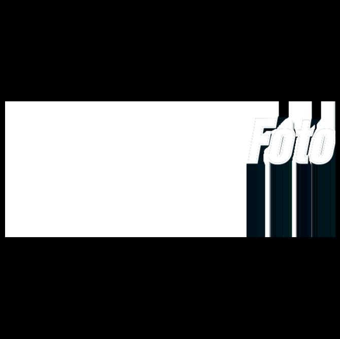 AVFB_Logo_Weiss.png