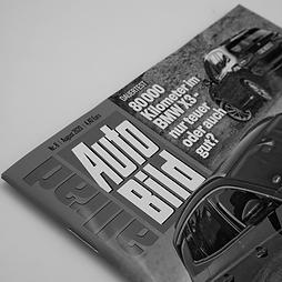 AUTO-BILD-ALLRAD-Cover_SW.png