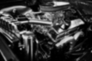 bm_banner_motor.jpg