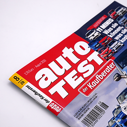 AUTO-TEST-ATKB-Cover.png