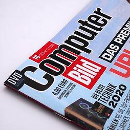 COMPUTER-BILD-Cover.png